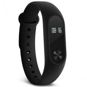 Smartwatch M2