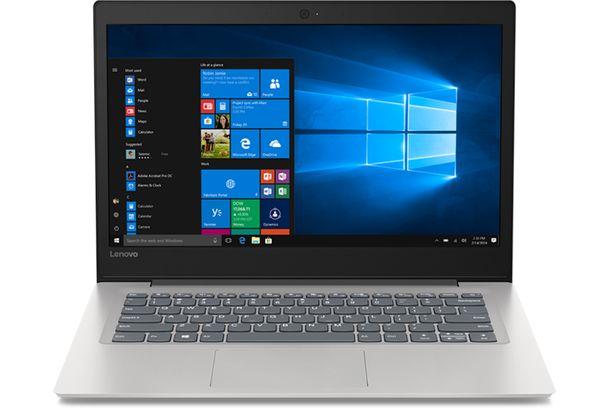 10 Laptop Lenovo Ram 4gb Murah 2020 Harga Mulai 3 Jutaan
