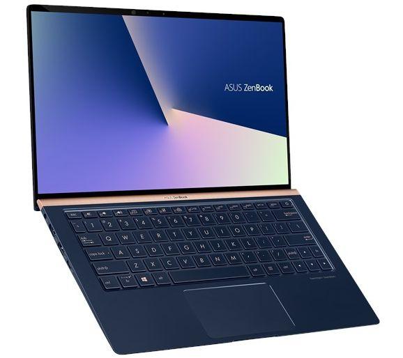 11 Laptop Desain Grafis Murah 2020 - Harga Mulai 4 Jutaan