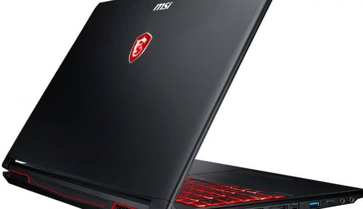 11 Laptop Gaming Murah Terbaik 2019 (Harga 3 - 7 Jutaan)