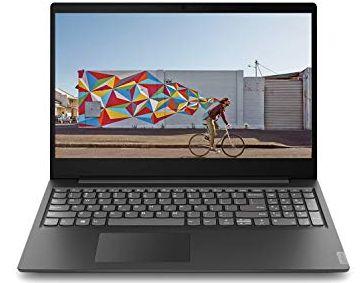 Top 7 Laptop Lenovo Harga 4 Jutaan Terbaik 2020