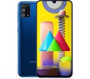 Top 21 Hp Samsung Terbaru 2020 Beserta Harga Spesifikasi