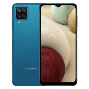 12 Hp Samsung 2 Jutaan Di Bawah 3 Juta Terbaik Agustus 2021