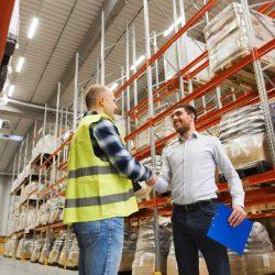 Mencari Supplier Murah untuk Bisnis